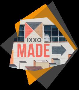 multi-vendor ecommerce for marketplaces