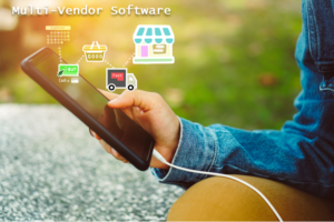 multi-vendor software