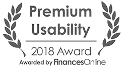 Premium Usability Software